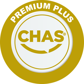 Almec Fencing | Premium Plus Chas Members