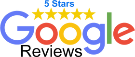 Almec Fencing | Google Five Stars Reviews
