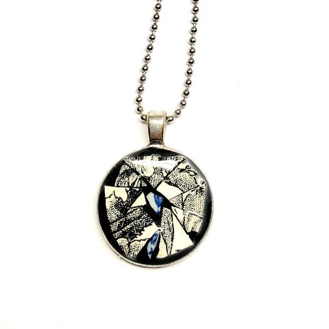 mosaic pendant jewelry china