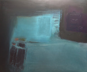 """Into The Light One"" - Louise Holgate"