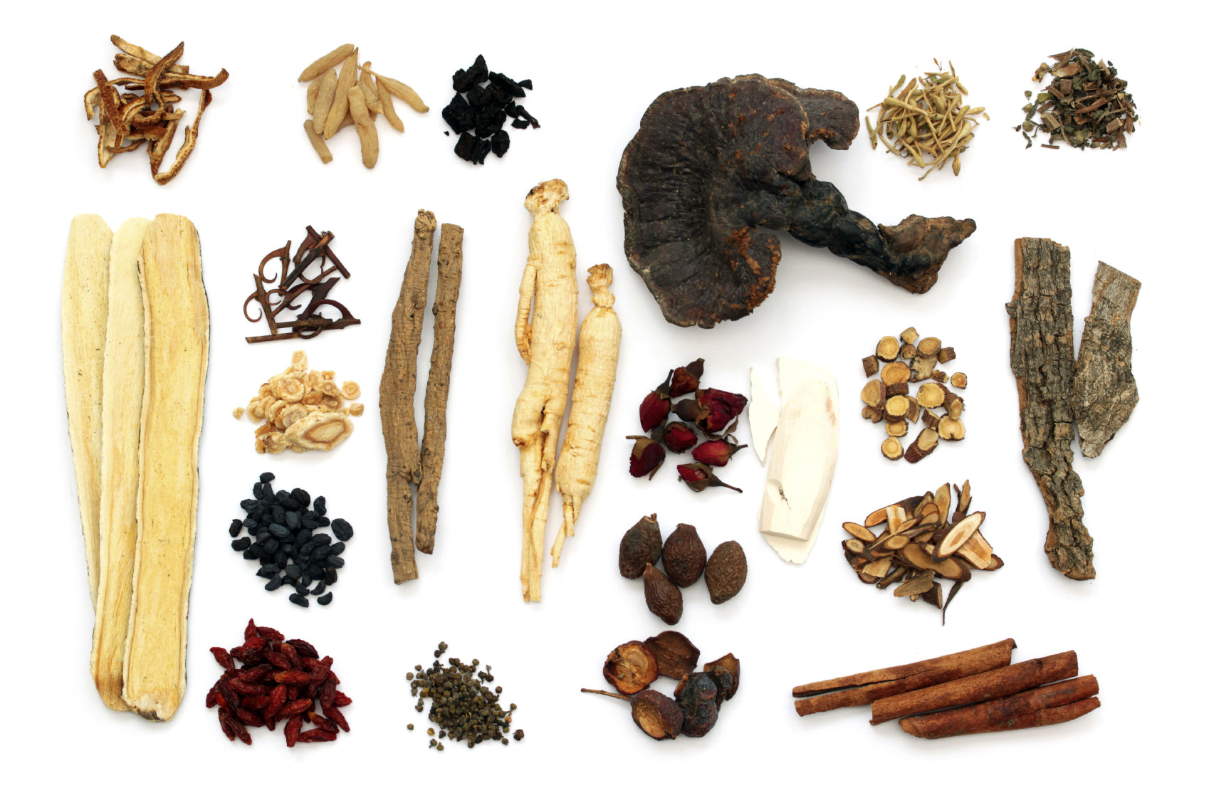 traditional chinese medicine, modern chinese medicine, tcm practitioner, chinese medicine practitioner, traditional chinese medicine herbs, ancient chinese medicine, tcm herbs, tcm medicine, traditional chinese medicine