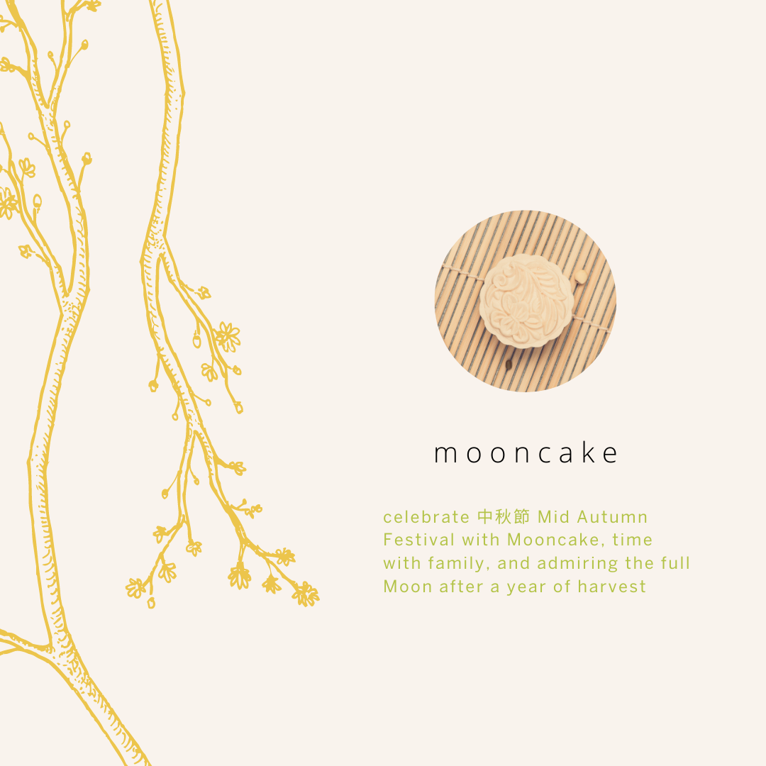 mooncake, mid autumn festival, chinese moon festival, full moon festival, chinese moon cake,
