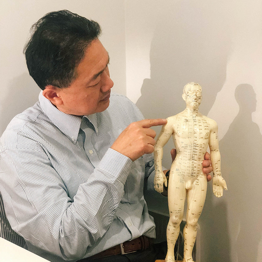 traditional chinese medicine, modern chinese medicine, tcm practitioner, chinese medicine practitioner, traditional chinese medicine herbs, ancient chinese medicine, tcm herbs, tcm medicine, traditional chinese medicine, tcm medicine, chinese herbalist near me, chinese doctor near me, eastern medicine, chinese herbs,