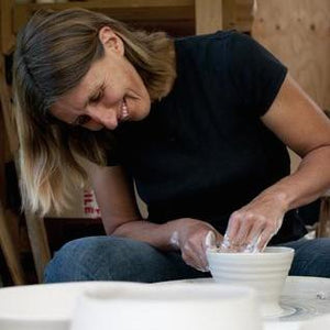Meet Our Makers: Elena Renker