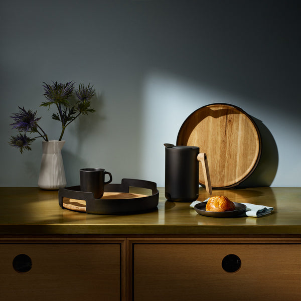 Nordic Kitchen Serving Tray | Eva Solo