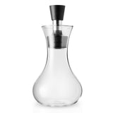 Eva Solo Empty Glass Dressing Shaker