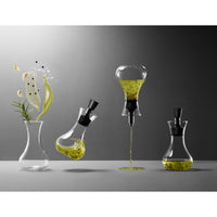 Eva Solo Dressing Shakers