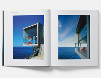 Elemental Living Phaidon Press Page Spread 1