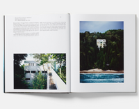 Elemental Living Phaidon Press Page Spread 2