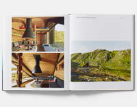 Elemental Living Phaidon Press Page Spread 3