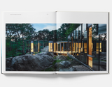 Elemental Living Phaidon Press Page Spread 4