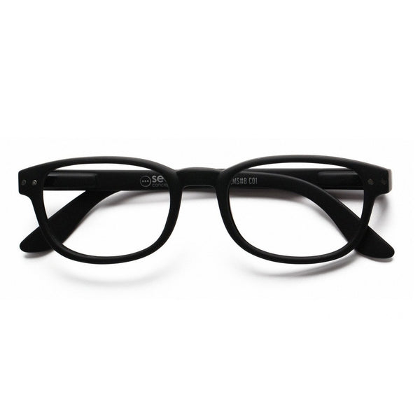 Reading Glasses Collection B | IZIPIZI