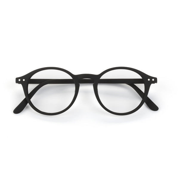 Reading Glasses Collection D | IZIPIZI