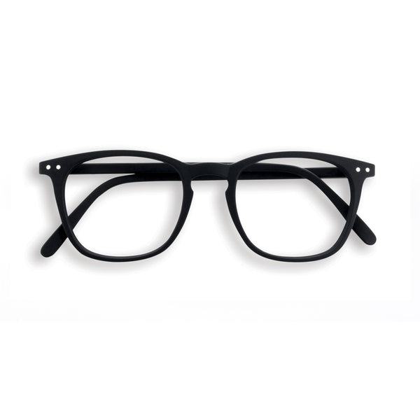 Reading Glasses Collection E | IZIPIZI