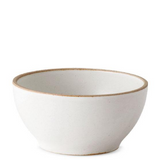 Kinto Porcelain Nori Bowl 120mm White