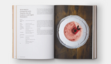 Cooking in Marfa | Phaidon
