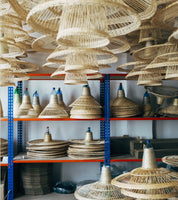 The New Traditional: Heritage, Craftsmanship and Local Identity | Gestalten
