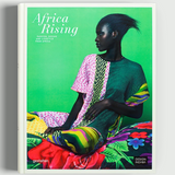 Africa Rising: Fashion, Lifestyle and Design from Africa | Gestalten