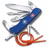 Victorinox Skipper Pocket Knife
