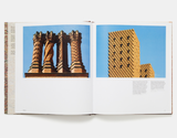 Phaidon Press Brick Design Book Page Spread 2