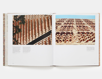Phaidon Press Brick Design Book Page Spread 3