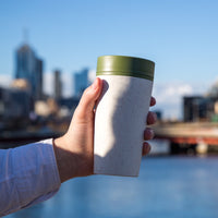 Reusable Cup | rCUP