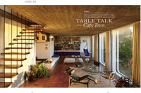 The Monocle Guide to Cosy Homes | Gestalten