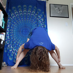 forward-fold-yoga