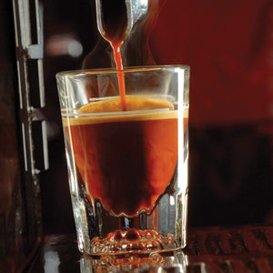 Red Espresso - Ground Rooibos Tea - Red Espresso USA
