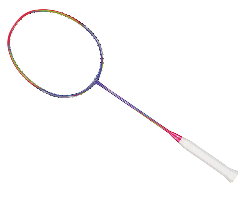 Badminton Racket AYPM028-1