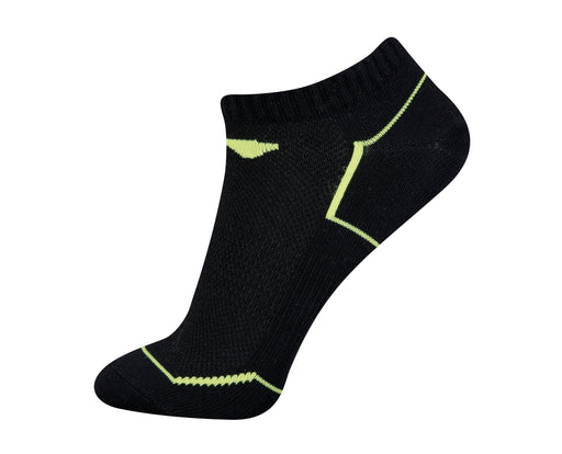 Badminton Socks - 1 Pair