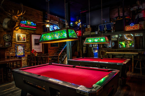 2-Billiards-Tables-At-A-Local-Pub-Or-Brewery