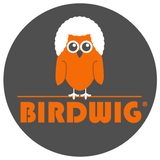 Birdwig History - Our History Of Playing Fun Yard Games