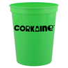 Extra Cups - OPTIONAL - Corkaine by Birdwig LLC