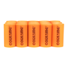 Extra Wine Corks - Set of 15 Extra Wine Corks - OPTIONAL - Corkaine by Birdwig LLC