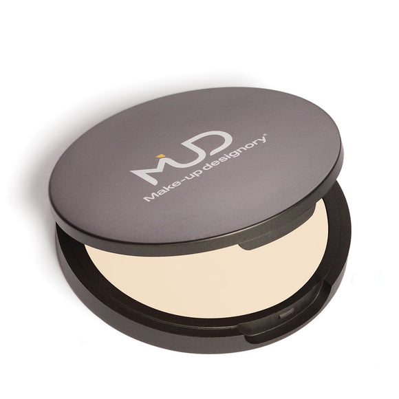 WB Cream Foundation Compact