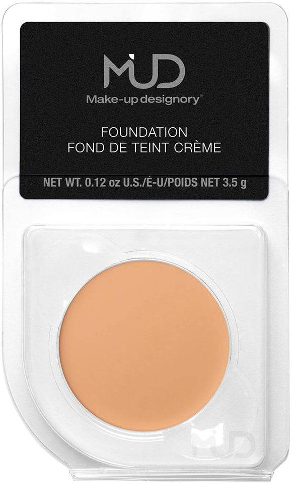 CB 2 Cream Foundation Refill