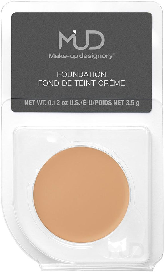 CB 3 Cream Foundation Refill