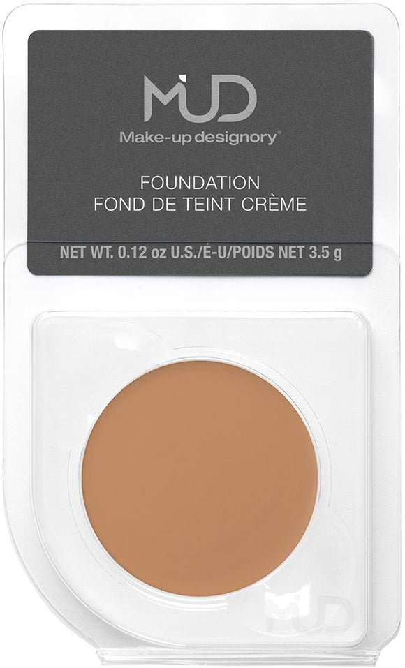 CB 4 Cream Foundation Refill