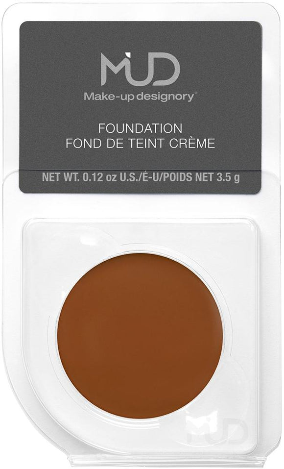 DW 5 Cream Foundation Refill