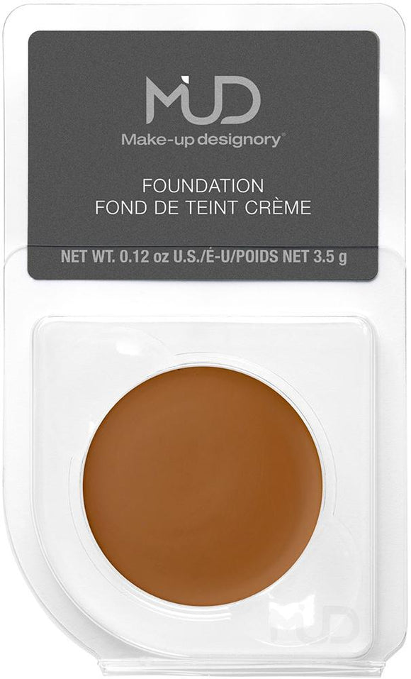 GY 2 Cream Foundation Refill