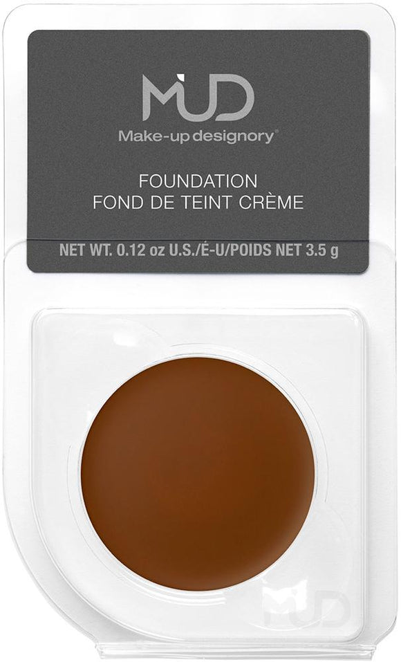 GY3 Cream Foundation Refill