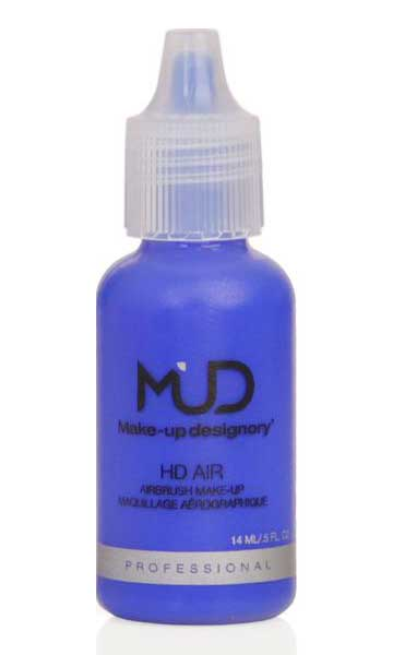 Blue HD Air Liquid Make-up