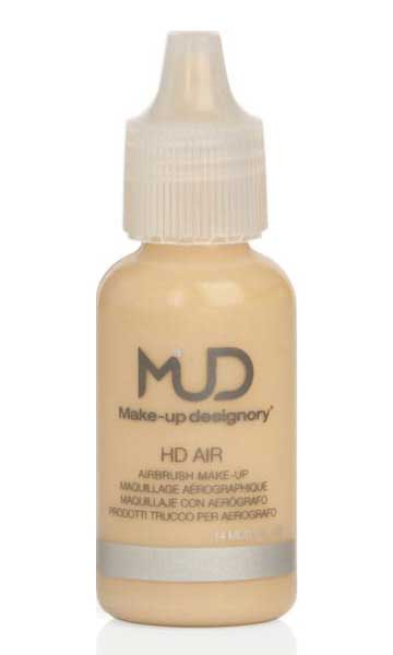 CB3 HD Air Liquid Make-up