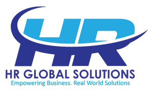 HR Global Solutions