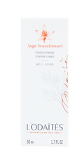 ANGE SENSATIONNEL | Well-Aging Cream