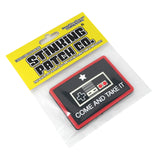 Come and Take It Retro Gaming Controller Tactical Patch