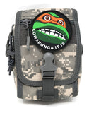 Cowabunga It Is Morale Patch