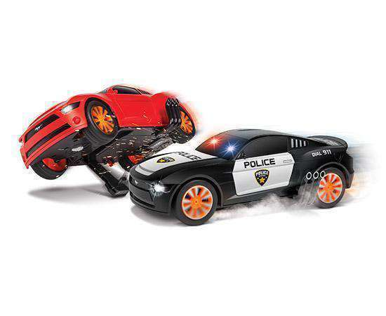 Ford RC Cars