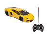 Lamborghini Aventador LP 700-4 1:12 RTR Electric RC Car